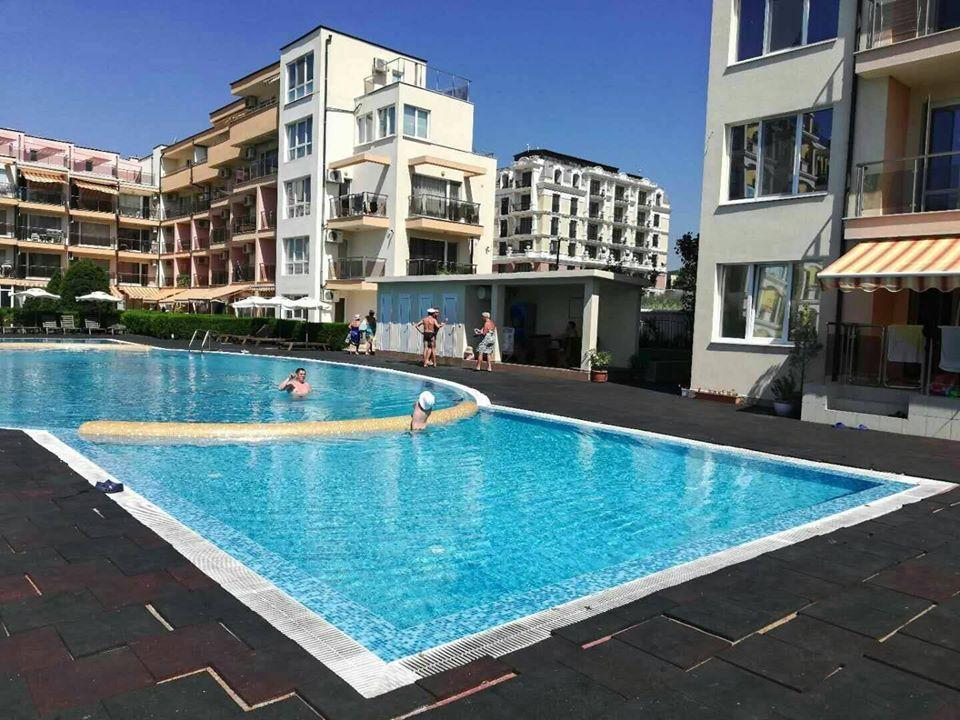 Аренда квартир болгария город святой влас купить недвижимость в берлине
