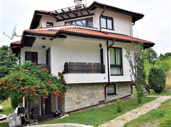 Купить дом в болгарии у моря недорого купить маленький домик на кипре