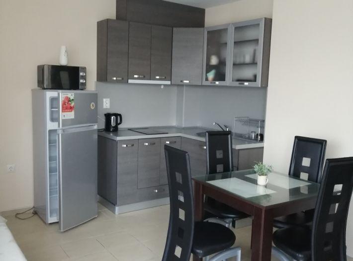 Долгосрочная аренда в болгарии дома в юрмале купить
